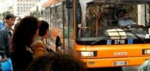 Autobus1-320x152-2